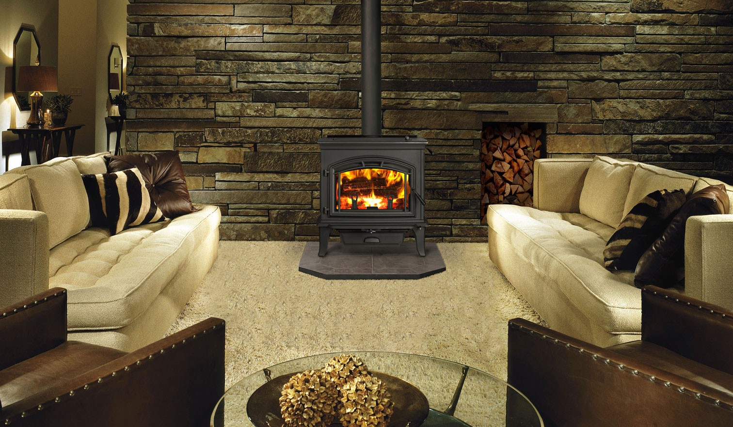 week winter pool only hearthstone sale fireplace heritage me hearth sales bennington mid near